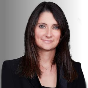 Kathrin Planiczky - Expertin für Unternehmenskommunikation
