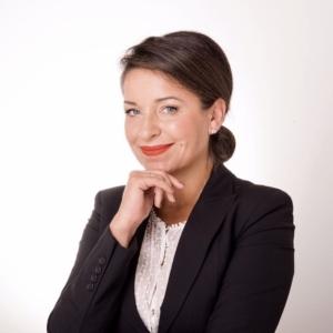 Maggie Diebel - Die Kniggelady