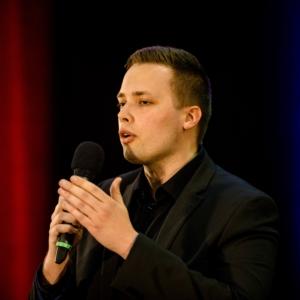Maximilian Göhler - Digireon Marketing