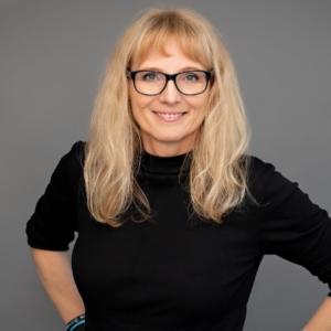 Pia Tischer - Coveto Bewerbermanagement